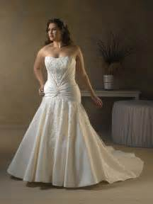 wedding gowns plus size plus size wedding dresses superb wedding dresses vestido de noiva