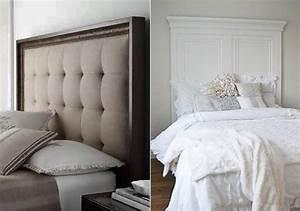 Kopfteil Bett Selber Machen Ikea : tolle schlafzimmer ideen f c bcr bett kopfteil selber machen ebenfalls gem tlich konzept bett ~ Watch28wear.com Haus und Dekorationen