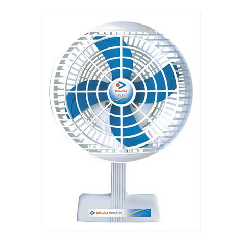 where to buy big fans buy bajaj ultima pt01 table fan online best prices