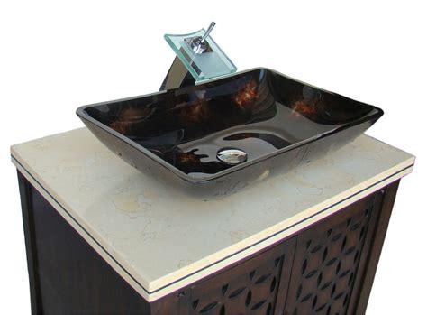 30 inch bathroom vanity with sink adelina 30 inch contemporary vessel sink bathroom vanity