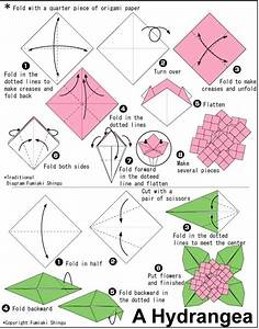 230 best images about Origami on Pinterest | Origami paper ...