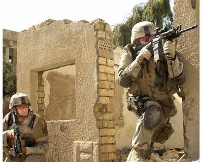 Marine Corps Phone Usmc United States Cell
