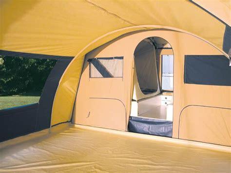 trailer tents  camperlands including  cabanon