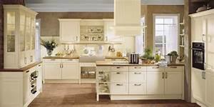 Küche Landhausstil Gebraucht : kuche landhausstil gebraucht ~ Michelbontemps.com Haus und Dekorationen