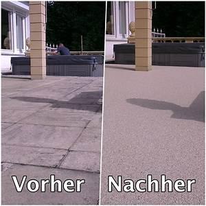 3d Boden Verlegen : steinteppich terrasse kosten und preise steinteppich in ~ Lizthompson.info Haus und Dekorationen