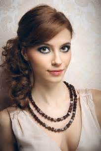 Hairstyles For Medium Length Hair   Fave HairStyles
