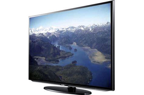 darty televiseur samsung tv led samsung ue40eh5000 led ue40eh5000 3582639 darty