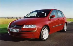 Fiat Stilo 2002 : 2002 fiat stilo 5 door picture 39836 ~ Gottalentnigeria.com Avis de Voitures