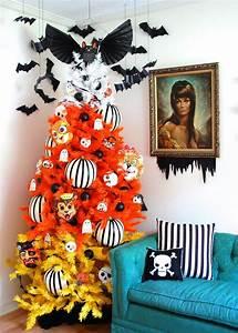 9, Killer, Halloween, Decorating, Ideas