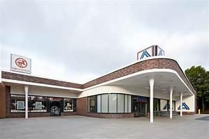Neun Grad Architektur : neubau stadtteilzentrum dietrichsfeld neun grad architektur ~ Frokenaadalensverden.com Haus und Dekorationen
