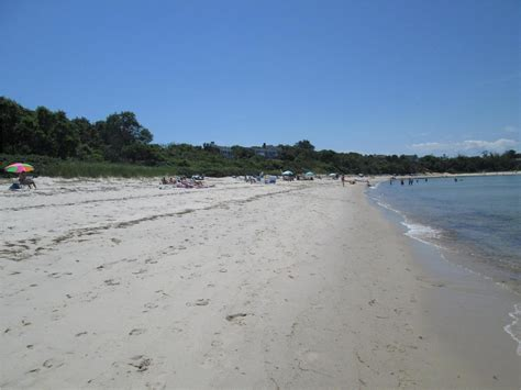 Brewster Vacation Rental Home In Cape Cod Ma 02631, Less