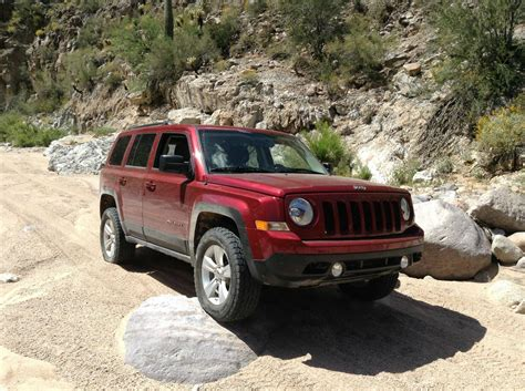 jeep patriot off road tires why air down tires for off road jeep patriot forums