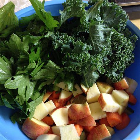 mum raw food juicer pulp dry