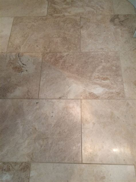 marble tile cleaning  polishing information tips