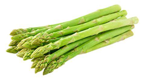 cuisiner l 39 asperge recettes bienfaits et calories