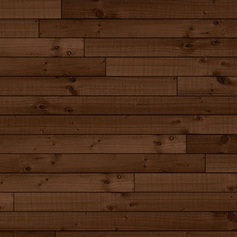 wood floor texture seamless dark parquet flooring texture seamless 05076