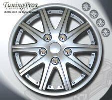 ford focus  hubcap ebay