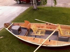 Lofrans Manual Windlass