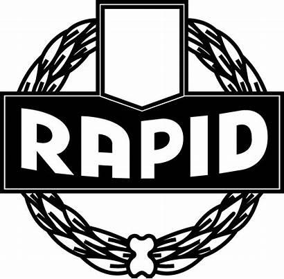 Rapid Vector Logos Svg Transparent Supply