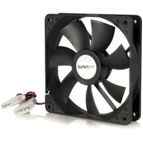 computer cabinet cooling fan prices in india shopclues