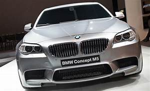 2014 BMW M5 specifications,review and price Cars reviews