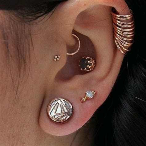 image result  coin slot ear modification mods