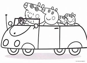 pillsbury doughboy coloring pages sketch coloring page