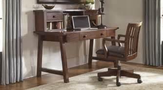 lovely ideas home office furniture houston wood black