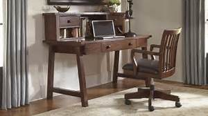 Home Office Furniture Ryan Furniture Havre De Grace