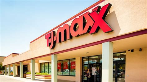 They offer normally lower prices than the other major retail stores in the country. How to Make a TJ Maxx Credit Card Payment   GOBankingRates