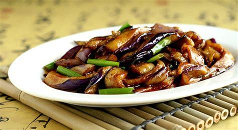 japanese eggplant  miso keeprecipes  universal