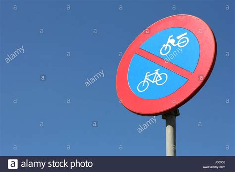 close up christmas level 7 parking bikes stock photos parking bikes stock images