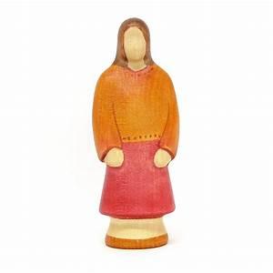 Weihnachtsfiguren Aus Holz : holzspielzeug weihnachtsfiguren buntspechte holzspielfiguren die buntspechte holzspielfiguren ~ Eleganceandgraceweddings.com Haus und Dekorationen