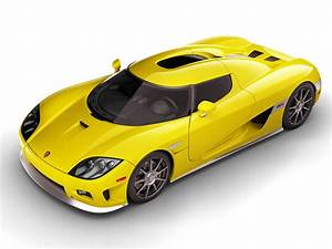 Koenigsegg Agera Prix : the supercars that make f1 look slow f1 fanatic ~ Maxctalentgroup.com Avis de Voitures