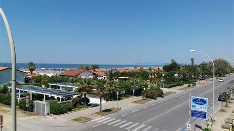 appartamenti marina di pietrasanta marina di pietrasanta tonfano bilocale vista mare in