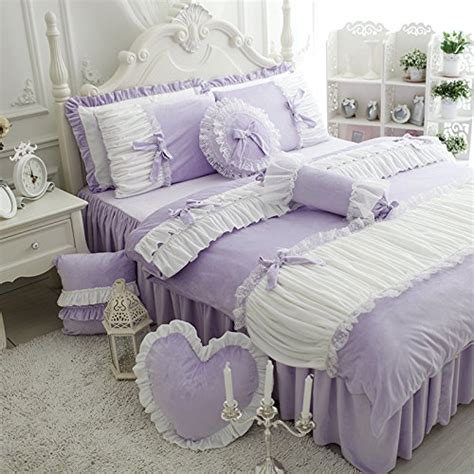 shabby chic purple bedding victorian bedding collections shabby chic vintage bedding