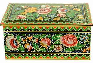 346 Best Tin Boxes Images On Pinterest Vintage Tins Tin