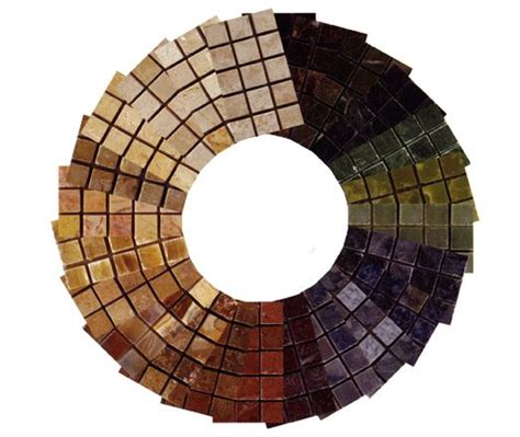 Classic Tile Staten Island by Classic Tile A Family Operated Tile Store In