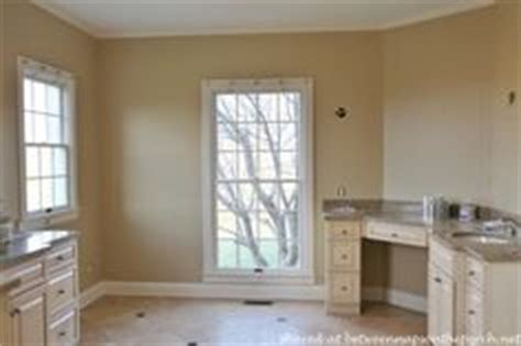 sherwin williams cottage cream for the new house