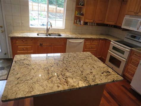 for countertops kitchen countertops quartz silestone quartz countertops kitchen with quartz countertops