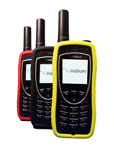 satellite phone rental satellite phone rental iridium 9575 in satellite