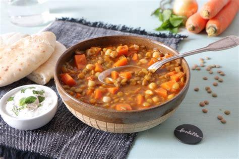 cuisiner lentilles s鐵hes 6 recettes pour cuisiner les fanes de légumes foodette