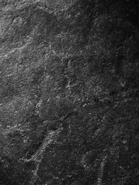 Free Texture Friday: B&W Grunge Stockvault net Blog