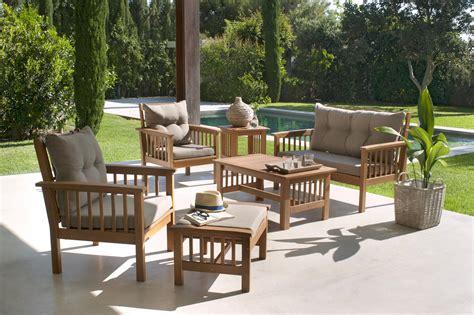 mobilier de jardin carrefour