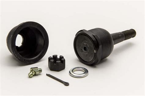 Afco Screw-in 1.83 In Body At Threads Upper/lower Ball