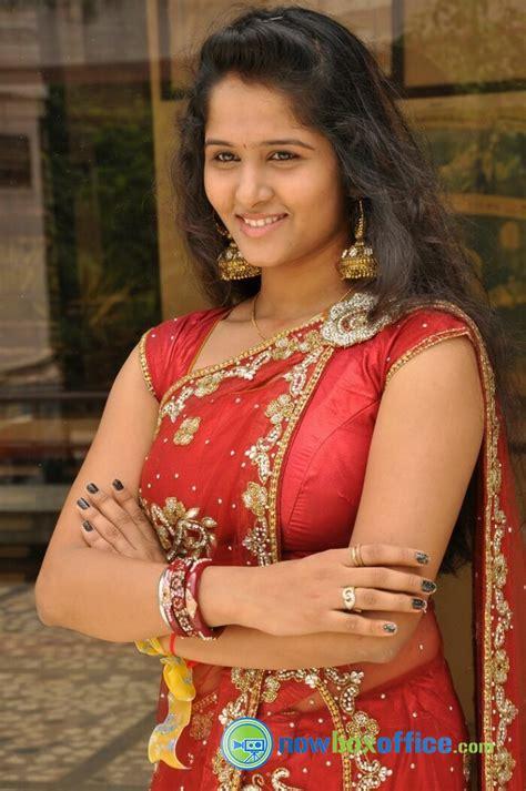 actress jayanthi kannada jayanthi actress photos jayanthi actress photos 20