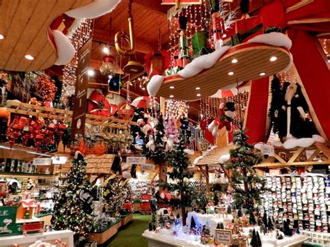 best 25 bronners christmas store ideas on pinterest christmas store christmas wonderland and