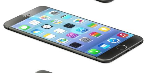 show me iphone 6 leaked iphone 6 photos appear to show new design in all