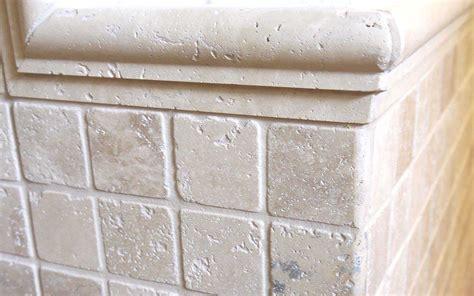 Steinfliesen Wand Wohnzimmer by Steinfliesen F 252 R Wohnzimmer Bad Und Wand Bei Steinlese