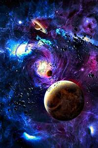17 Best ideas about Planets on Pinterest | Universe ...